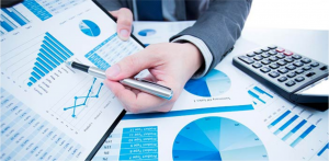 Финансовая отчетность кредитных организаций