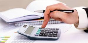 удержания по исполнительным листам по кредитам